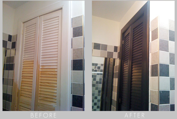 before-after-doors