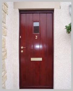 red-door12232