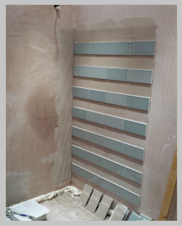 plastering2