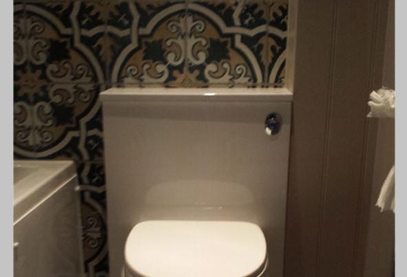 tiling-a-bathroom