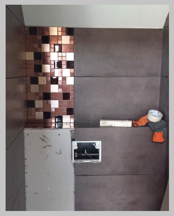 tiling-a-bathroom2