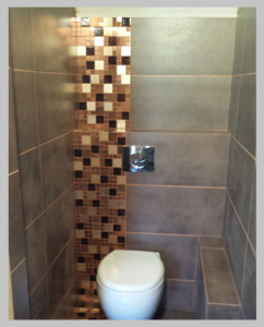 tiling-a-bathroom4