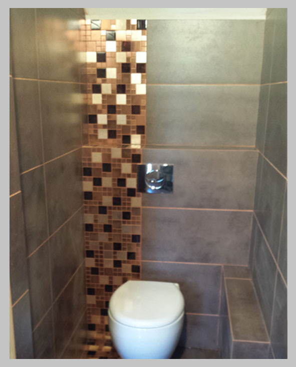 tiling-a-bathroom4