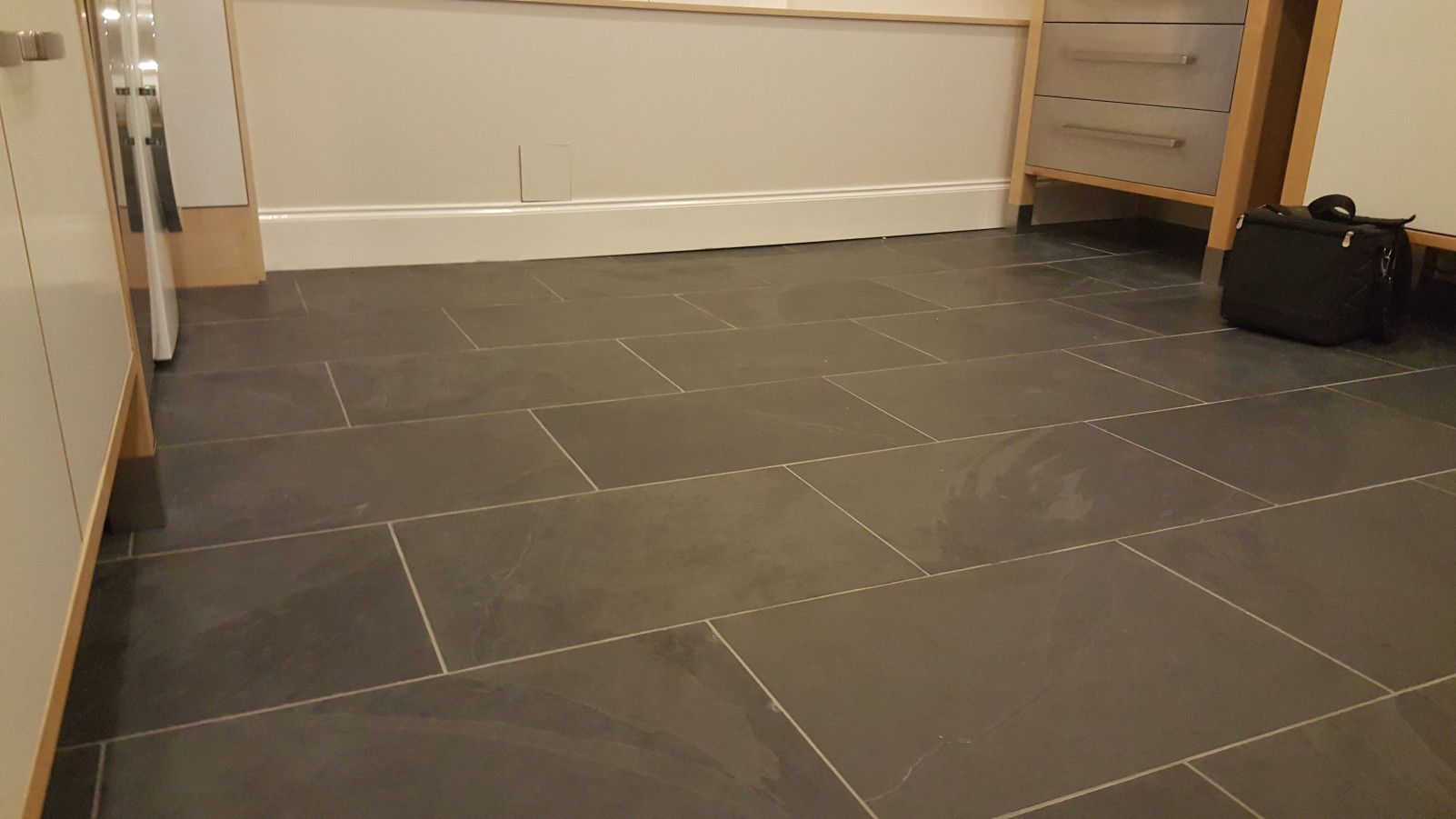 Kitchen Tiles Edinburgh perfect house | tiling a kitchen , northumberland street edinburgh